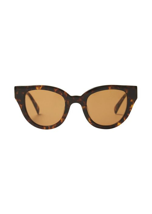 Barton Sunglasses Carla Colour Sunglasses Handmade Fair-trade Eco-friendly