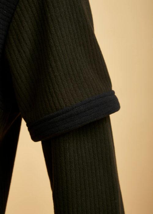 Tagh Sweater Julyen Carcy Sweater Locally-made