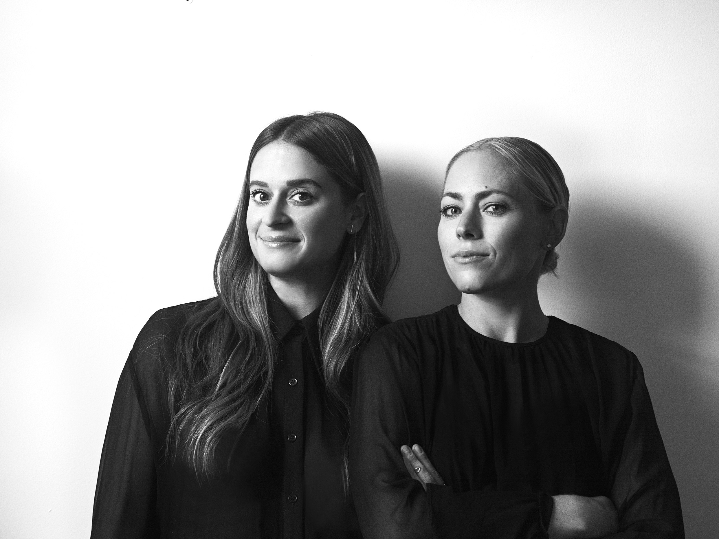 Cienne designers and founders