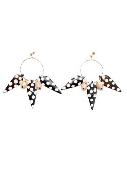 Parme Marin Handmade Jewelry