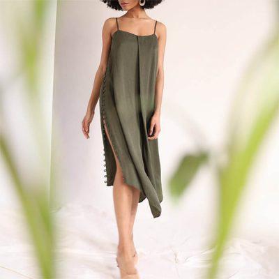ajaie dress